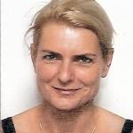 Marijke Laurense