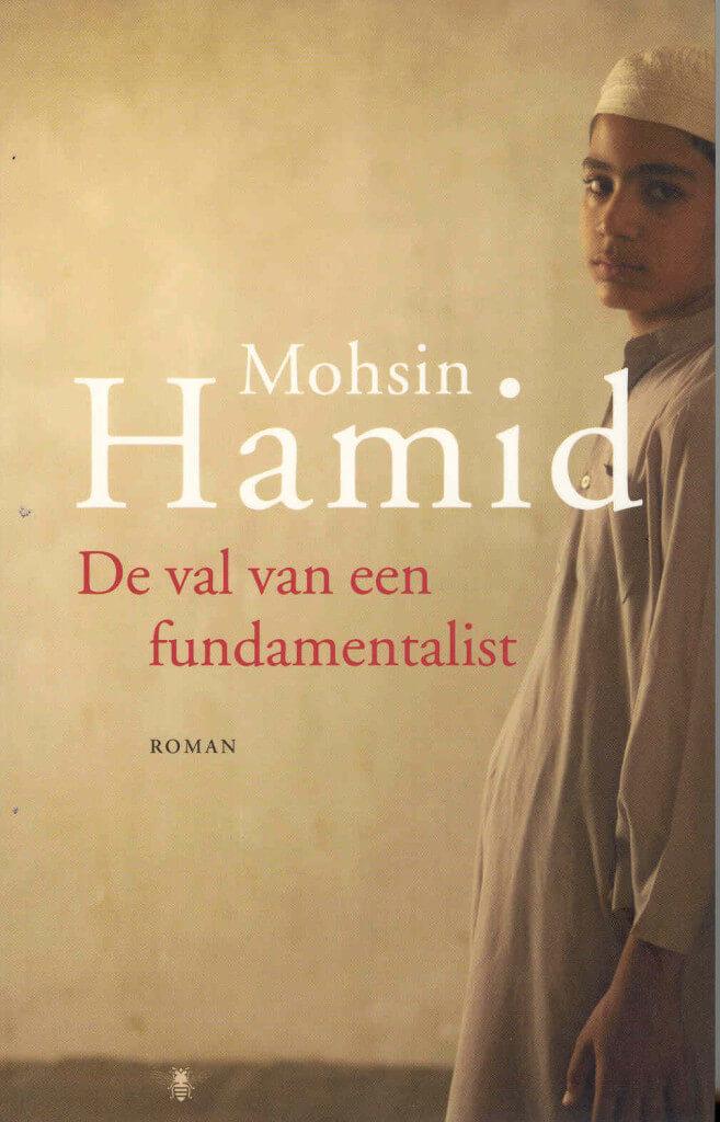 Kaft Hamid, De val van een fundamentalist