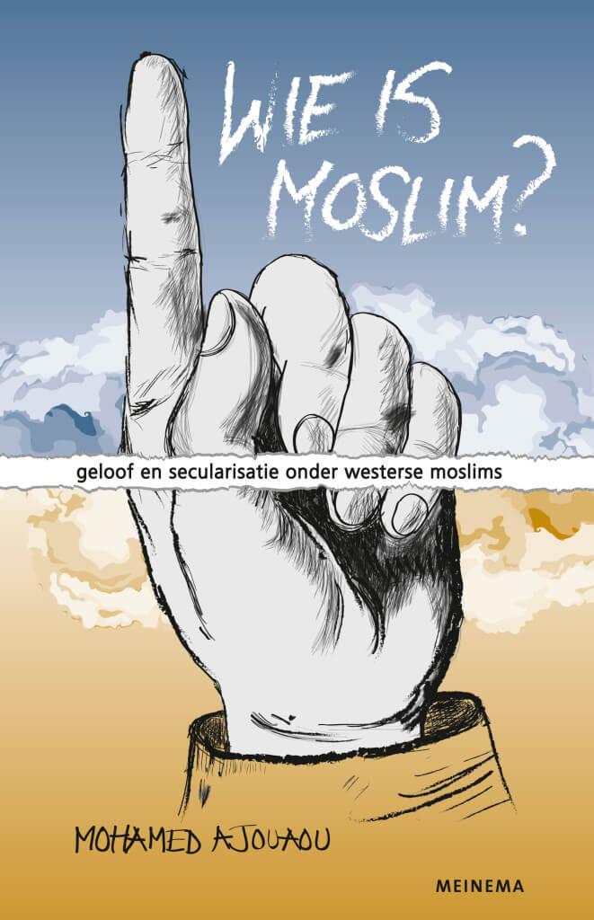 kaft Ajouaou, Wie is moslim?