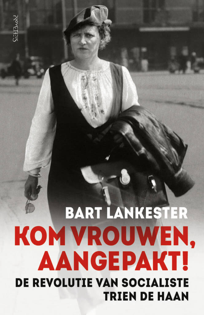 Kaft Lankester