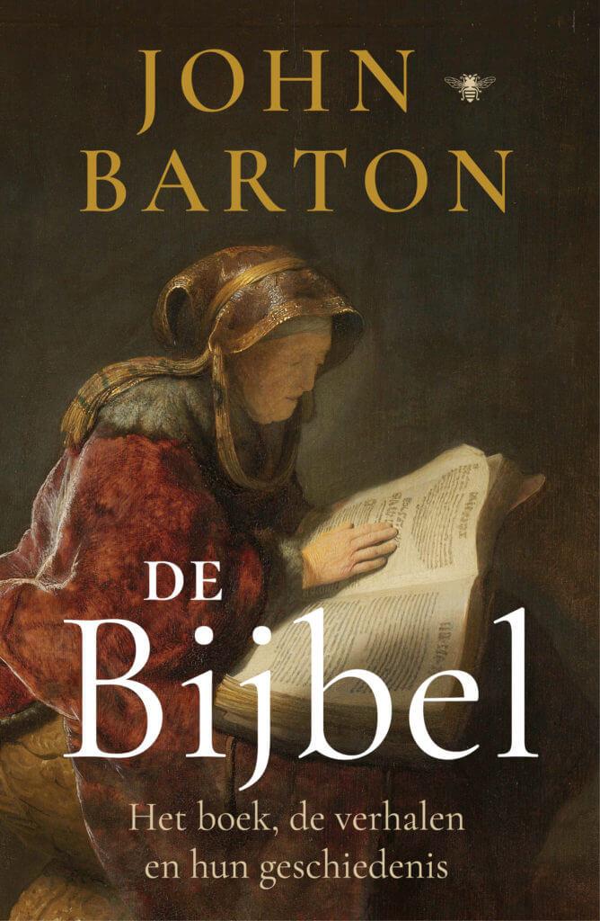Kaft Barton
